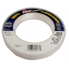 Trilene Big Game 100% Fluorocarbon