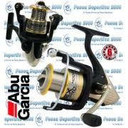 Abu Garcia Ex Pro 3000 FD
