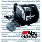 Abu Garcia GT325