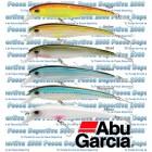 Abu Garcia Rocket Minow