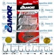 Anzuelo Camor 540BN