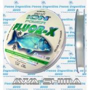 AWA-SHIMA ION POWER FLUOR-X