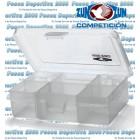 Caja modelo TB280