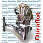 Carrete Duraflot YA50 F