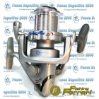 Carrete Fishing Ferrari Hiper Cast 6500