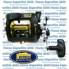 Carrete Lineaefe GCT 45