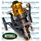 Carrete Mitchell Armada 7000 Pro