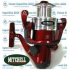 Carrete Mitchell FLEX 6000 fd