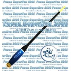 Flotador  INPS03