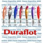 Jibionera Duraflot X-WONDER