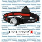 LED LENDSER H7 Recargable