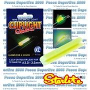 Luz quimica CLIPLIGHT