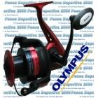 OLYMPUS SPARK 5000 Y 6000
