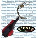Pinza de currican Stonfo