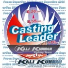 Puente de linea Kali Casting Leader