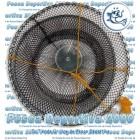 Retel para cangrejo pesado con cabo