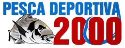 Pesca Deportiva 2000